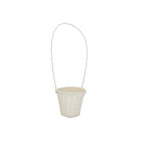 Wiklinowy koszyk  14146 HC2014146-1