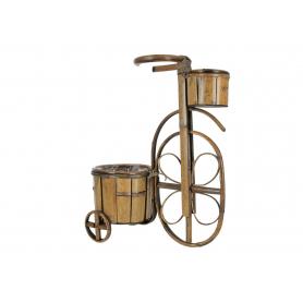 Osłonka Rower