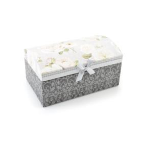 Papierowa szkatułka 20x12x10,5cm BRC-10