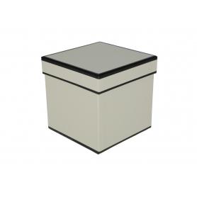 Flowerbox pudełko