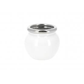 Ceramiczna osłonka dekoracyjna 31133 LJ17A0118AA