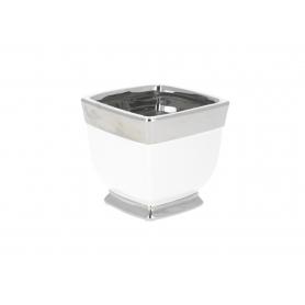 Ceramiczny wazon dekoracyjny 5336AA LJ15A5336AA