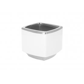 Ceramiczny wazon.dekoracyjny 5346AA LJ15A5346AA