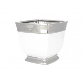 Ceramiczny wazon dekoracyjny 5336AC LJ15a5336ac