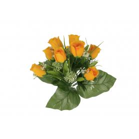 Bukiet Róż z dodatkami 51414