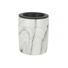 Ceramiczny kominek do aromaterapii   KM26