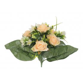 Bukiet Róż z dodatkami 53977 236-179