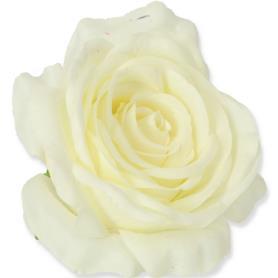 Róża główka kwiatowa 54390-12 LQ24