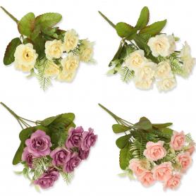 Bukiet Róż 54394 0335