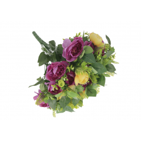 Flower box bukiet 54370 21-36