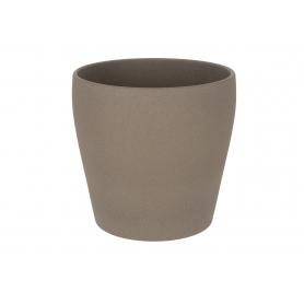 Ceramiczna osłonka Messina Graubrstein 064419 0644/19/1845