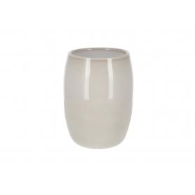 Ceramiczna doniczka Euforia  Stone 12120ST 121/20