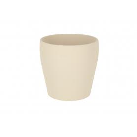 Ceramiczna osłonka Messina Piasek Sahary 064416 0644/16/2097