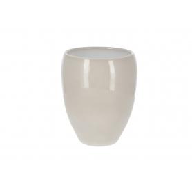 Ceramiczna doniczka Oravita stone 10119st 101/19