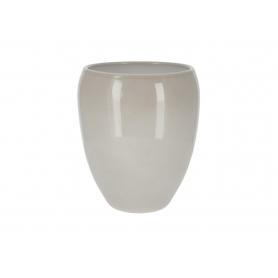 Ceramiczna doniczka Oravita Stone 10123ST 101/23