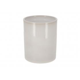 Ceramiczna doniczka Cyli Stone 18016ST 180/16