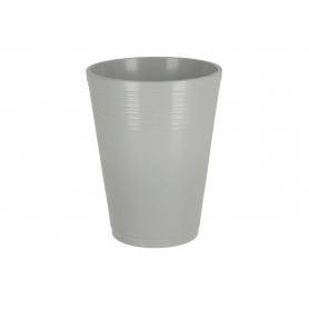 Ceramiczna osłonka Leo beton 64217BE 642/17
