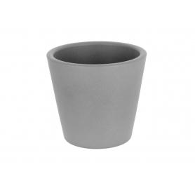 Ceramiczna doniczka Deco Lava 13015 130/15