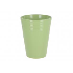 Ceramiczna osłonka Leo Mięta 64217MI 642/17