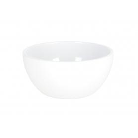 Ceramiczna doniczka Flora White 140200 140/20