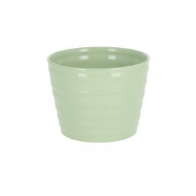 Ceramiczna osłonka Kopenhagen Selagon 011316SE 0113/16