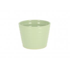 Ceramiczna osłonka Kopenhagen Seladon 011314SE 0113/14