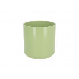 Ceramiczna osłonka Cylina mięta 73713MI 737/13