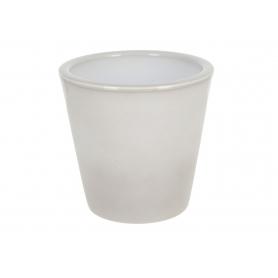 Ceramiczna doniczka Deco Stone 13016 130/16