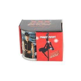 Ceramiczny kubek XXX SHOW Policjanci 792392