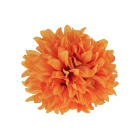 Chryzantema główka kwiatowa 58458 CHW7008