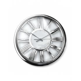 Zegar okrągły 33cm HTBE9079