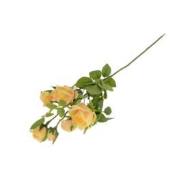 Róża gałązka 58460 KPA9127