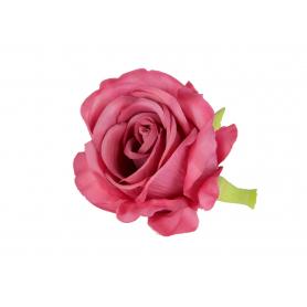 Róża główka kwiatowa 50026