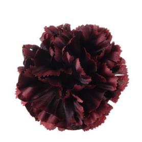 Goździk główka kwiatowa satyna 50462-03