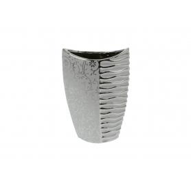 Ceramiczny wazon 26cm WS82