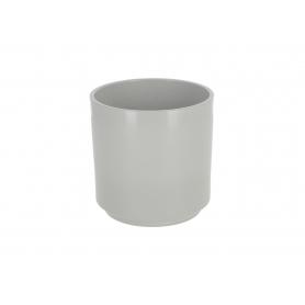 Ceramiczna osłonka Cylina beton 73713BT 737/13
