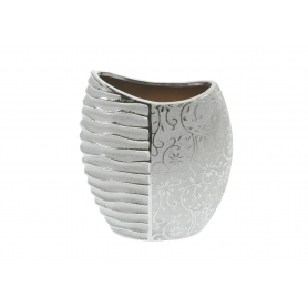 Ceramiczny wazon  WS85