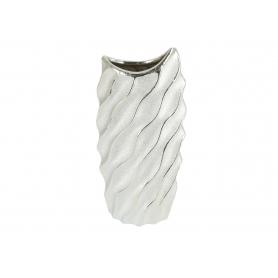 Ceramiczny wazon 31,5cm WZ22