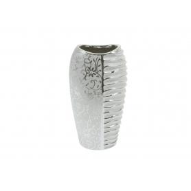 Ceramiczny wazon 26,5cm WS84