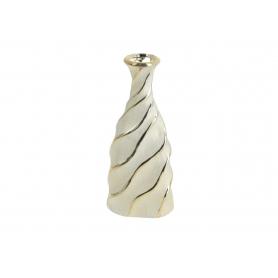 Ceramiczny wazon  WZ19