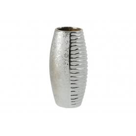 Ceramiczny Wazon  WS83