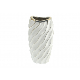 Ceramiczny wazon 26,5cm WZ21