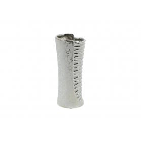 Ceramiczny wazon 26cm WS87