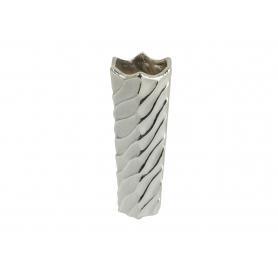 Ceramiczny wazon 28cm WZ14