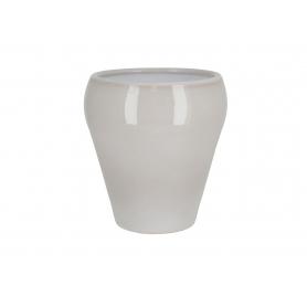 Ceramiczna doniczka Charime Stone 19115ST 191/15