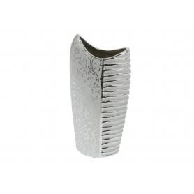 Ceramiczny wazon 31,5cm WS86