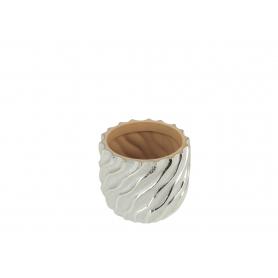 Ceramiczny Ananas  WZ26