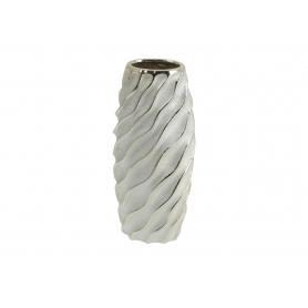 Ceramiczny wazon  WZ20