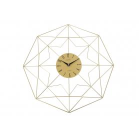 Zegar ścienny 50x50x4CM ZG30