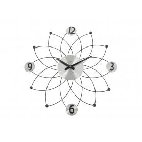 Zegar ścienny 50,5x50,5x4CM ZG29